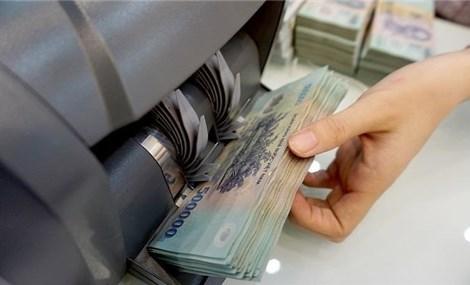 Vietnam seeks avoidance as currency manipulator in future