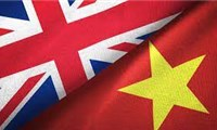 The UK-Vietnam Free Trade Agreement (UKVFTA)