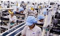 Nhà đầu tư Hàn Quốc quan tâm đến lĩnh vực sản xuất chất bán dẫn