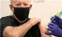 100 ngày đầu tiên của Tổng thống Joe Biden: Mỹ trở thành nước dẫn đầu thế giới về tiêm ngừa Covid-19