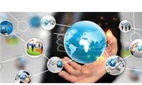 The science and technology market is revitalized