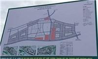 Phát Đạt muốn trả lại dựán 54 hecta tại Quảng Ngãi