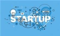 Sở hữu trí tuệ, nền tảng giúp doanh nghiệp khởi nghiệp lớn mạnhSở hữu trí tuệ, nền tảng giúp doanh nghiệp khởi nghiệp lớn mạnh