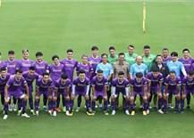 Việt Nam đặt mục tiêu giành 4-6 điểm ở 3 trận vòng loại World Cup 2022