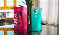 VinSmart dừng làm điện thoại và tivi, dồn lực cho VinFast