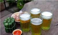 Covid-19: Hà Nội dừng hoạt động nhà hàng bia, bia hơi, giải tỏa chợ cóc