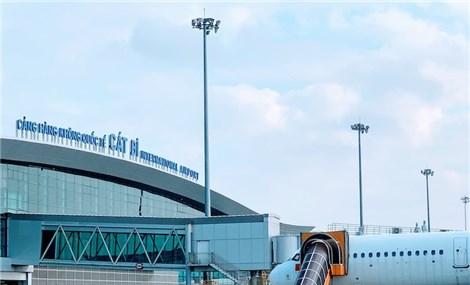 Quy hoạch sân bay tới năm 2030: Chỉ bổ sung thêm 1 sân bay mới