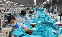 Doanh nghiệp xuất khẩu cần tăng'sức đề kháng'