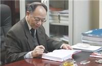 GS.Hoàng Chí Bảo- Những điều tâm đắc khi nghiên cứu tư tưởng Hồ Chí Minh - Phần 2