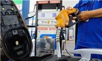 Bộ Công Thương trích lập và chi Quỹ Bình ổn giá xăng dầu đối với các mặt hàng xăng dầu