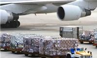 IATA: Tăng trưởng vận tải hàng hóa hỗ trợ ngành hàng không phục hồi