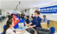 Kiều hối gia tăng hỗ trợ đồng tiền trong việc thúc đẩy tăng trưởng ở Việt Nam