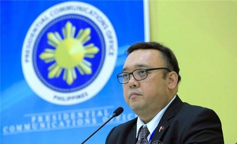 Phát ngôn viên của Phủ Tổng thống Philippines nói 'không sở hữu' đá Ba Đầu
