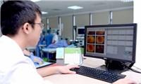 Thực hiện chiến lược quốc gia về AI, Viettel vận hành hệ thống tính toán hiệu năng cao