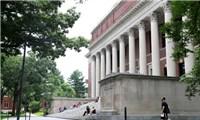 Mỹ: Sinh viên không có giấy tờ tùy thân được nhận trợ cấp dưới thời Biden