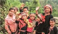 Quan tâm phát triển kinh tế - xã hội vùng đồng bào dân tộc thiểu số