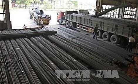 Bộ Tài chính: Giảm thuế nhập khẩu ưu đãi với thép thành phẩm cần cân nhắc, tính toán