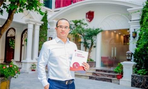 Lần đầu tiên lĩnh vực Kinh doanh và Nghiên cứu quản lý tại Việt Nam lọt vào top 501-550 thế giới