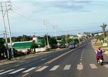 Đắk Lắk:  Đề xuất xây dựng cao tốc Buôn Ma Thuột – Nha Trang