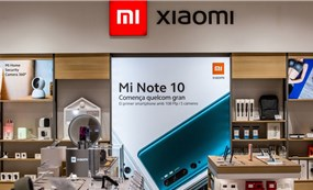 Mỹ đồng ý dỡ bỏ lệnh cấm từ thời Trump đối với điện thoại Xiaomi của Trung Quốc