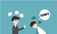 Kiện ngược khách hàng: Đáng hay không?