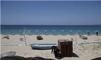 Hy Lạp tham gia cuộc đua giành lại khách du lịch của vùng Địa Trung Hải