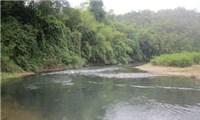 Chủ tịch tỉnh Thanh Hóa phải chịu trách nhiệm trước Thủ tướng Chính phủ về dựán Thủy điện sôngÂm