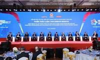 Vietnam - A safe destination for development of FDI