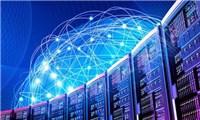 Khám phá những công nghệ nổi trội của siêu máy tính Viettel