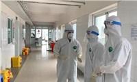 5 cấp độ ứng phó COVID-19 tại Tây Ninh