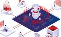 Hành trình từ nền tảng bị từ chối đến top 6 phần mềm tự động hóa tốt nhất thế giới