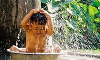 Báo Mỹ phân tích việc Chính phủ Việt Nam ưu tiên đảm bảo an ninh nguồn nước