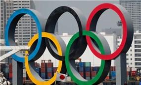 Các công ty Nhật muốn hủy hoặc hoãn tổ chức Thế vận hội Olympic, khảo sát của Reuters