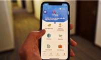 Ra mắt ứng dụng Du lịch Việt Nam an toàn