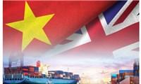 Plan for implementation of UKVFTA adopted