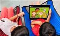 CyberPurify: Ứng dụng AI giúp bảo vệ trẻ em trên Internet