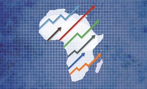 Việt Nam tích cực tìm kiếm cơ hội đầu tư và thương mại ở châu Phi