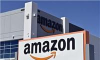 Amazon đạt thỏa thuận 8,45 tỷ USD mua xưởng phim MGM studio