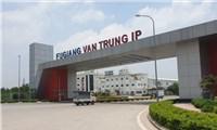 8 doanh nghiệp trong KCN ở Bắc Giang chưa thể hoạt động trở lại như dự kiến