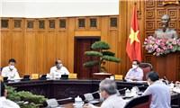 Thủ tướng: Xử lý trách nhiệm tổ chức, cá nhân ban hành văn bản trái luật