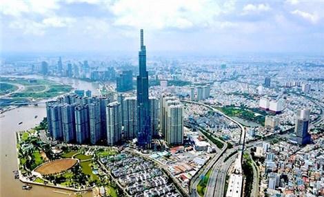 Ba tổ chức xếp hạng tín nhiệm quốc tế đồng loạt nâng hạng triển vọng kinh tế của Việt Nam