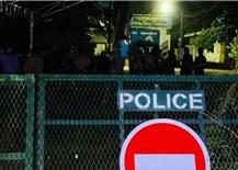 Các nhà tù Campuchia siết chặt quy định phòng dịch Covid-19