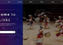 Launching an information sharing platform on intangible cultural heritage in the Asia-Pacific region