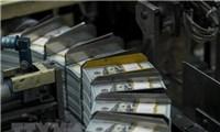 Ông Biden đề xuất ngân sách 6.000 tỷ USD để định hình lại nền kinh tế