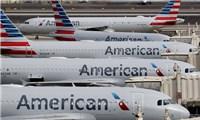 Mỹ: Các hãng hàng không đã hoàn trả 12,8 tỷ đô la cho du khách trong năm 2020