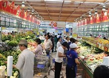 Five-month CPI falls to five-year record low