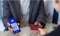 Vietnam Airlines thử nghiệm ứng dụng'hộ chiếu sức khỏe điện tử'