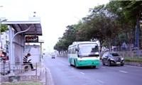 Thành phố Hồ Chí Minh tạm ngừng hoạt động nhiều tuyến xe buýt