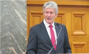New Zealand ủng hộ Australia giải quyết tranh chấp thương mại với Trung Quốc tại WTO