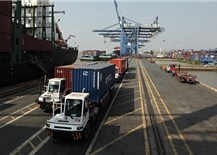 Vietnam – interesting potential market in Asia-Pacific: German economist